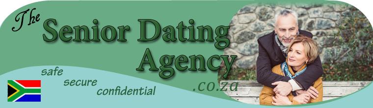 The Senior Dating Agency